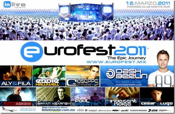 FlyerOficial_Eurofest2011