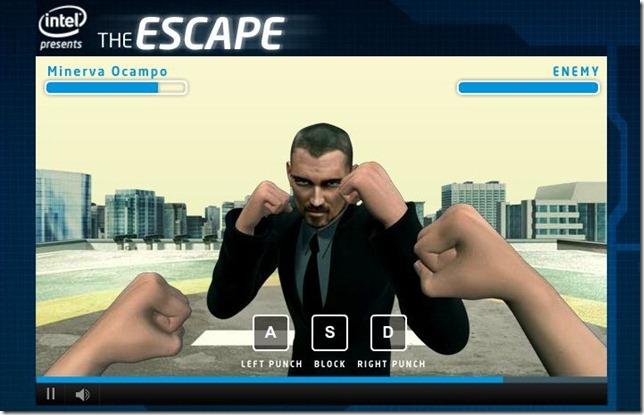 FireShot capture #021 - 'YouTube - Canal de inteltheescape' - www_youtube_com_inteltheescape